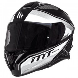 CASCO MT INTERACTY A8 GLOSS PEARL GREY