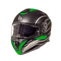 CASCO MT DOPPLER A2 MATT FLOUR GREEN