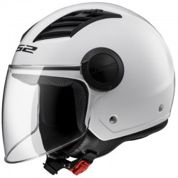 CASCO LS2 OF562 AIRFLOW NEW GLOSS