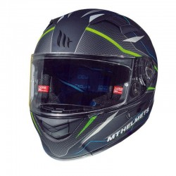 CASCO MT INTREPID C1 MATT FLOUR GREEN