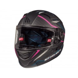 CASCO MT 103SV KRE SV INTREPID C2 MATE ROSA