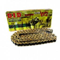 CADENA 520 Vx2 (G&B) X 116 R-28031167Z