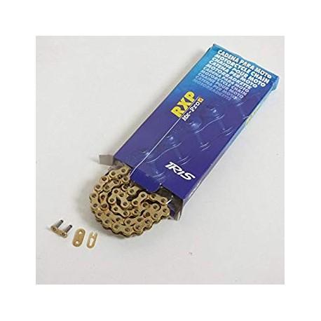 CADENA IRIS 420 RXP 136P