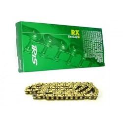 CADENA IRIS 420 RX 136P