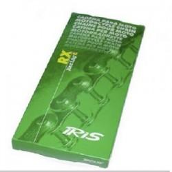 CADENA IRIS 415 RX 130P
