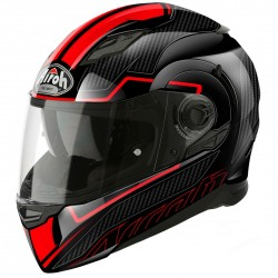 CASCO AIROH MOVEMENT S FASTER
