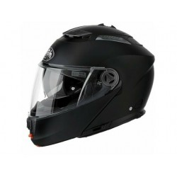 CASCO AIROH PHANTOM S