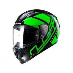 CASCO LS2 ARROW FF323