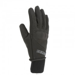 GUANTES RAINERS SONIC