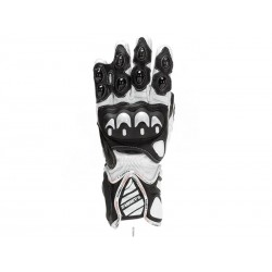 GUANTES RAINERS X-ONE