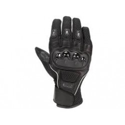 GUANTES RAINERS RADIAL