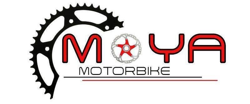 Motos Moya